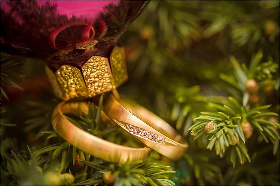 Heiraten im winterlich weihnachtlichen Dresden - Ratgeber