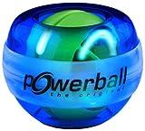 Powerball The original® Licht Blau